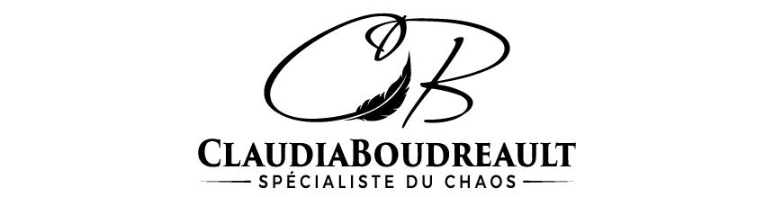 Claudia Boudreault